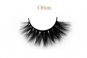 Orion - Half Lashes