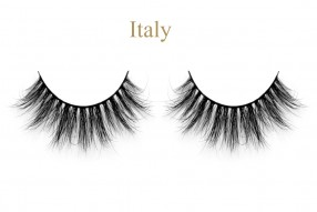 Italy-3D Mink Lashes Best seller