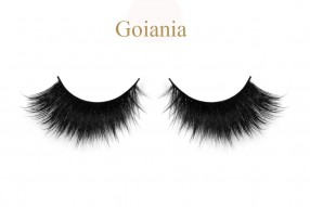 Goiania - Glamorous Lashes Definition